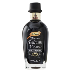 roland diamond balsamic vinegar