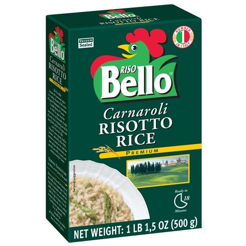 Whole Foods Carnaroli Rice