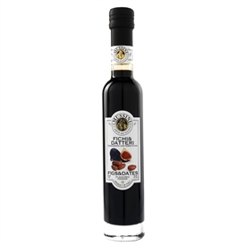 Fig and Date Wine Vinegar