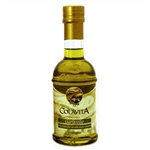 Colavita Garlic Oil - Garlicolio