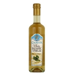 Colavita White Balsamic Vinegar