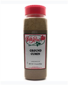 Villa Rosa Ground Cumin