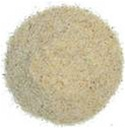 Onion Granulated
