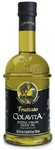 Colavita Extra Virgin Olive Oil -Frutato