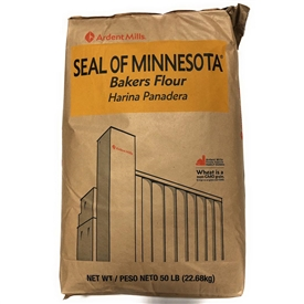 Ardent Mills Seal of Minnesota Flour