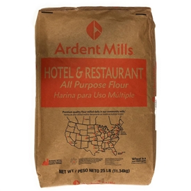Ardent All Purpose H&R Flour