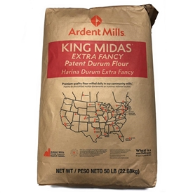 Ardent Mills Durum Wheat Flour