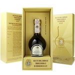 25 Year Aged Balsamic Vinegar