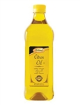 Roland Citron oil