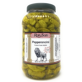 Ron Son Pepperoncini