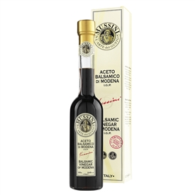 6 Year Balsamic Vinegar