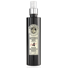 4 Year Dark Balsamic Vinegar Spray
