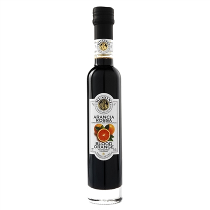 Blood Orange Wine Vinegar