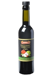 Apple Orchard Balsamic Vinegar