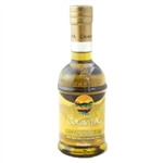 Colavita Lemon Oil - Limonolio