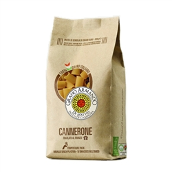 Cannerone Pasta